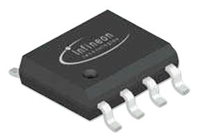 MOSFET N-Ch 120V 98A TDSON-8 OptiMOS 3 BSC077N12NS3 G Pack of 10