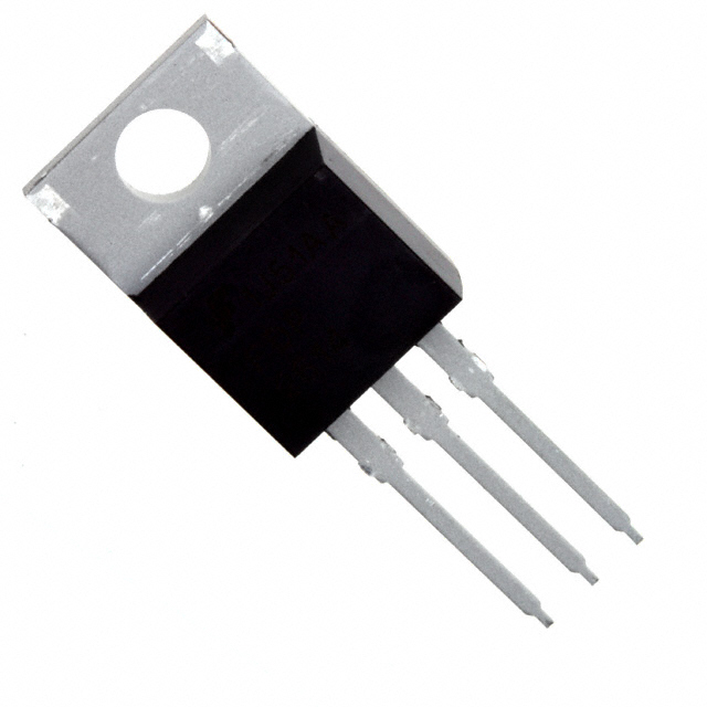 On Semiconductor MOSFET PCH 30V 13A 8SOIC FDS6679AZ Pack of 5