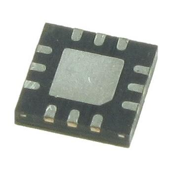 MAXIM INTEGRATED PRODUCTS MAX908CPD+ Analog Comparator 4.5V to 5.5V 40 ns High Speed Ultra Low Power 14 1 piece DIP 4
