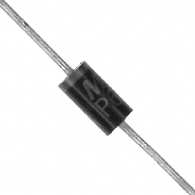 Pack of 400 RAVF102DJT30R0 RES ARRAY 2 RES 30 OHM 0404