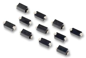 IGBT Transistors Power MOSFET 20V 3A 60 MO Pack of 100 NTLUS3A90PZTAG