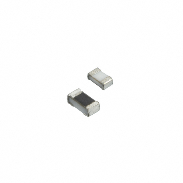RES SMD 270K OHM 0.5/% 1//16W 0603 RR0816P-274-D Pack of 5000