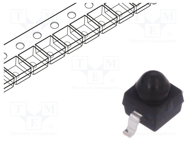 TO-263AC V60D120C-M3//I By VISHAY SEMICONDUCTOR RECTIFIER 60A SCHOTTKY 120V