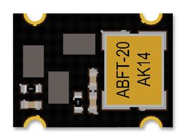 ABFT-40.000MHz-T2