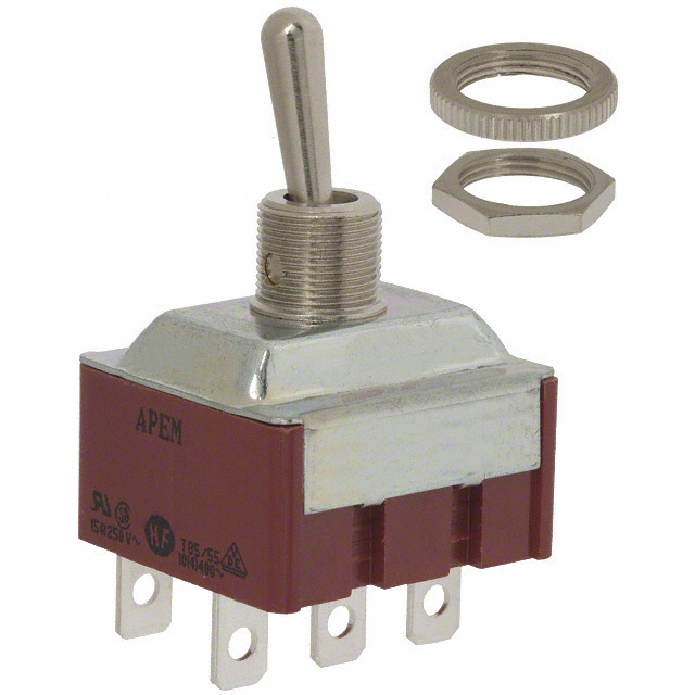 Pack of 350 RES SMD 13.3K OHM 1/% 1//16W 0402 AC0402FR-0713K3L
