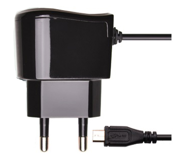 RP3 PWR ADAPTER