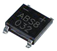 ABS05