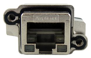 Network Cable; MP-64RJ45UNNW-015 Connector Type A: