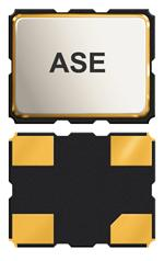 ASE-40.000MHz-LC-T